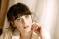 Zooey - deschanel photo