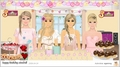 agamng - stardoll photo