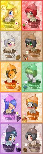 akatsuki__cute_Cupcake