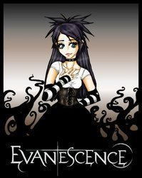 anime_amy_evanescence