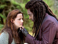 bella and Laurent - twilight-series photo