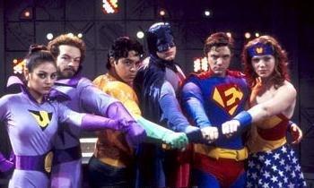 That 70's Show Cast-that-70s-show-6429370-350-210