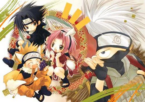 chibi-naruto-sasuke-sakura-kakashi