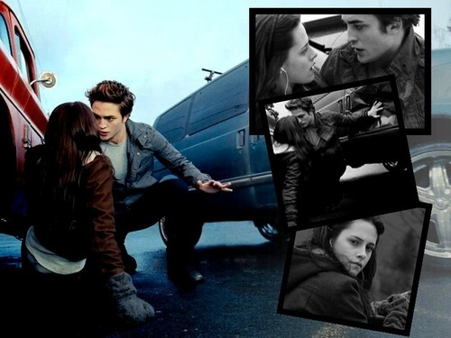 edward_bella