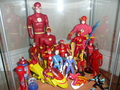flash museum misc. - toy-collecting photo