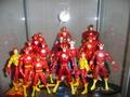 flash museum