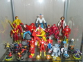 flash museum2 - toy-collecting photo