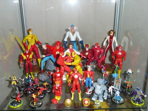 flash museum2
