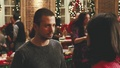 freddy rodriguez in Nothing like the holidays