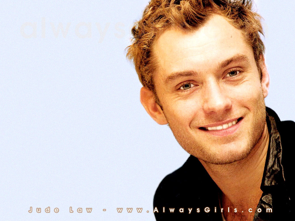 Jude Law images jude l... Jude Law