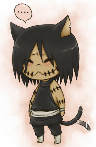 kaku_kitty