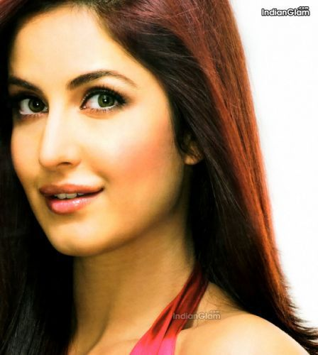 Katrina Kaif images katrina kaif wallpaper and background photos