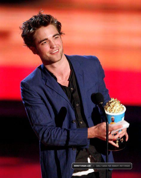 एमटीवी movie awards:)