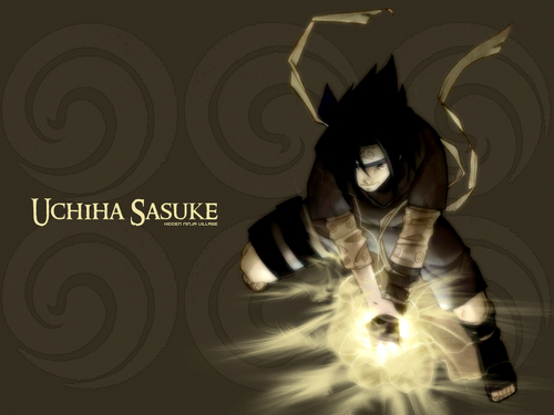 sasuke_hiddenleaf