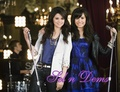sel n dems - selena-gomez-and-demi-lovato photo