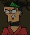 tda duncan - total-drama-islands-duncan photo