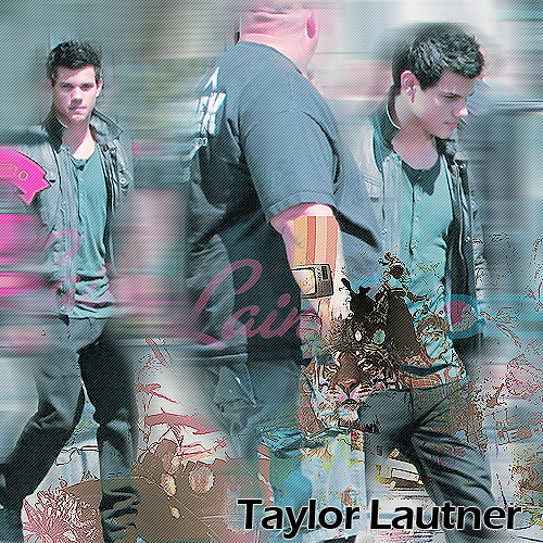the best....taylor