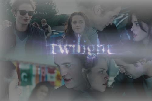 twilight909