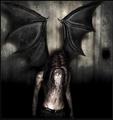 vampire - vampire-writers photo