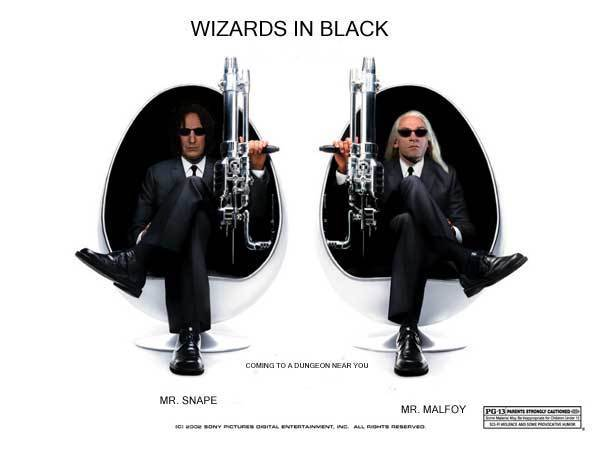 Images insolites Wisards-in-black-severus-snape-6464941-600-450