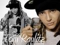 tom-kaulitz - <3<3 wallpaper