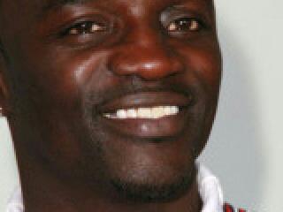 *Akon-14* Vicky