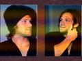 supernatural - *Jared Padalecki* wallpaper