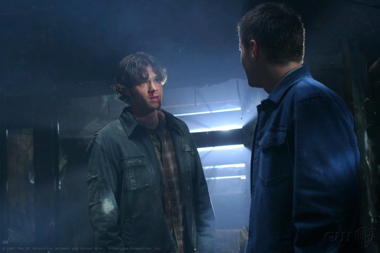 Supernatural Season 2 Supernatural Photo 6588774