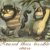 Where The Wild Things Are picha with anime titled 'Where The Wild Things Are'
