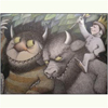 Where The Wild Things Are photo possibly with anime called 'Where The Wild Things Are'