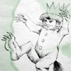Where The Wild Things Are picha with anime entitled 'Where The Wild Things Are'