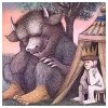 Where The Wild Things Are photo possibly containing anime titled 'Where The Wild Things Are'