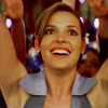27 Dresses photo containing a portrait titled 27 dresses.