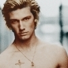 Rodolphus Lestrange- People are strange Alex-Pettyfer-alex-pettyfer-6557455-100-100