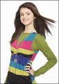 Alex Russo - alex-russo photo