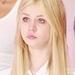 Allison <3