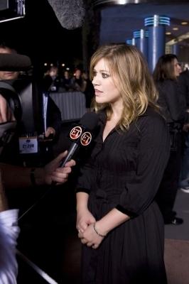 American Idol Experience At Walt disney World