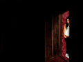 Amy* - amy-winehouse wallpaper