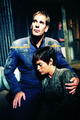 Archer&T'Pol - star-trek-enterprise photo