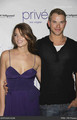 Ashley And Kellan - CUTE