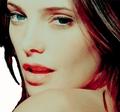 Ashley - twilight-series photo