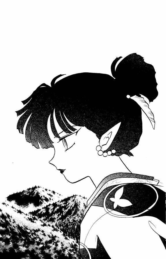 Kagura Images B W Manga Image Hd Wallpaper And Background Photos