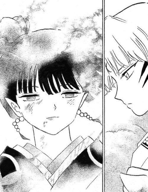 Kagura Images B W Manga Image Wallpaper And Background Photos