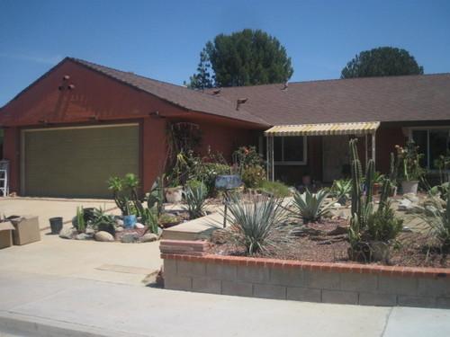 Bella's House in Phoenix