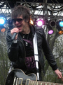 Boys Like Girls Performance May 9th 2009