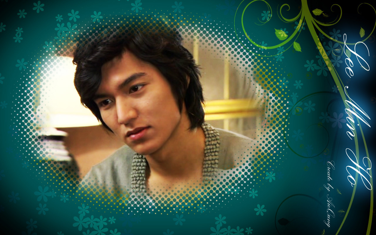 Boys Over Flowers images Boys Over Flowers HD wallpaper and background photos