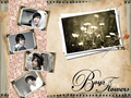 Boys Over Flowers - boys-over-flowers wallpaper