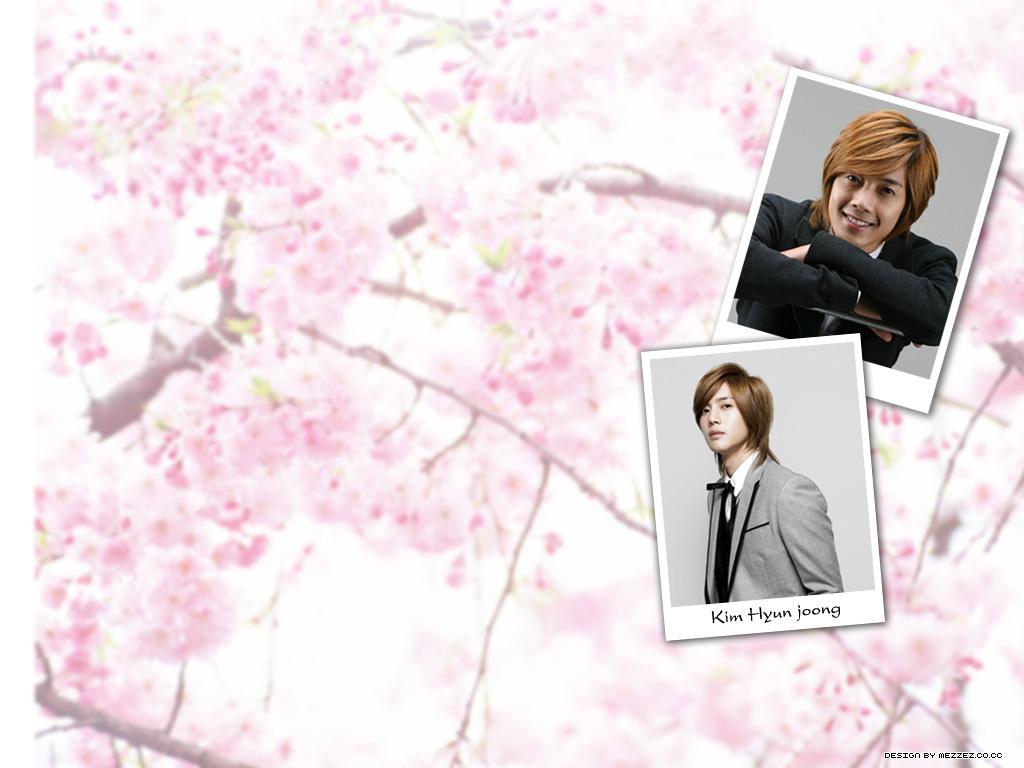 Boys Over Flowers Boys Over Flowers 1024 768 Hot Girls Wallpaper
