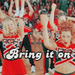 Bring it on - bring-it-on icon