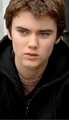 Cameron Bright - twilight-series photo